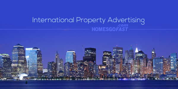 Advertise-international-property.jpg